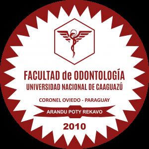 Aula Virtual - Facultad de Odontología UNCA